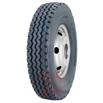 Goodride Cr 926 Tyres 10.00R20 H16 146/143K