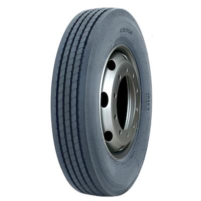 Goodride Cr 950 Tyres 10R22.5 144/142M