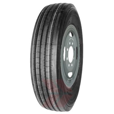 Goodride Cr 960 A Tyres 8.25R16 128/126L TT