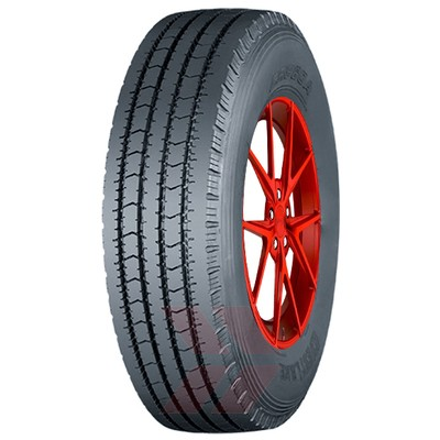 Goodride Cr 960a Tyres 8R19.5 F12 124/122L