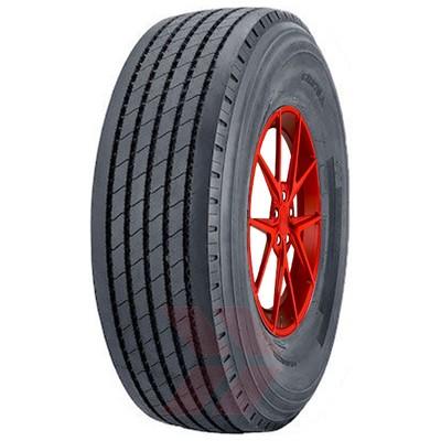 Goodride Cr 976 Tyres 255/70R22.5 140/137M