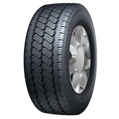 Goodride H 170 Tyres 195R14C 106/104Q