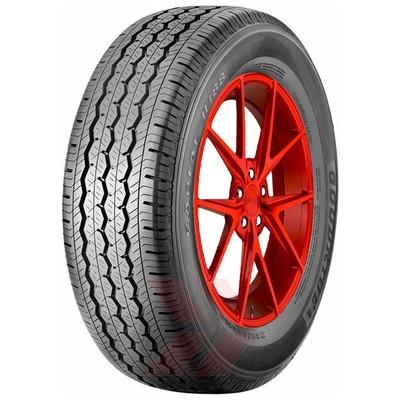 Goodride H 188 Tyres 185R14C D8 102/100Q