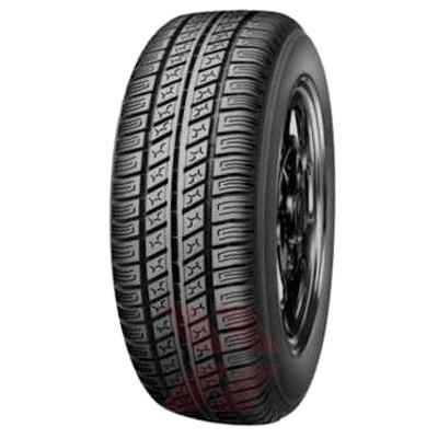 Goodride H 200 Tyres 145/80R12C 81/79N