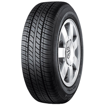 Goodride H 550 Tyres 185/70R13 86T
