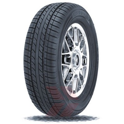 Tyre GOODRIDE H 550A 155/70R12 75T