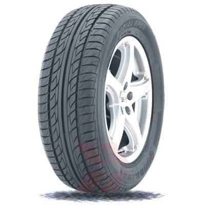 Goodride Rp 09 Tyres 195/60R14 86H
