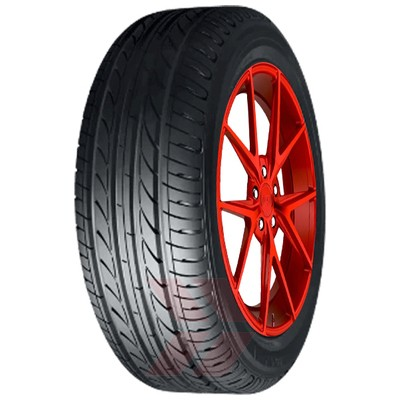 Goodride Rp 19 Tyres 185/65R15 88H