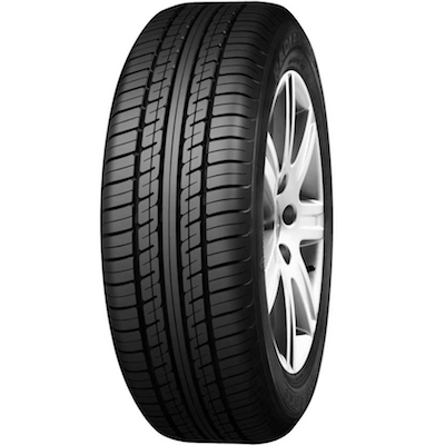 Goodride Rp 26 Tyres 185/55R16 83V