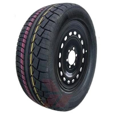 Goodride Sa 05 Tyres 185/55R15 82V