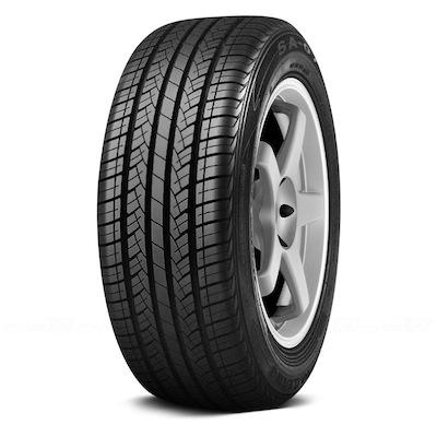 Goodride Sa 07 Tyres 215/45ZR18 89W