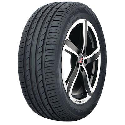 Goodride Sa 37 Tyres 215/50R17 95W