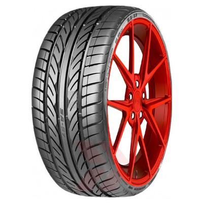 Goodride Sa 57 Tyres 285/35R22 102V