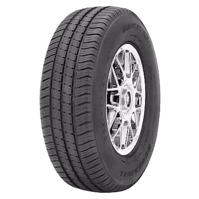 Goodride Sc 301 Tyres 215/60R16C 108/106T