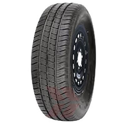 Goodride Sc 326 Tyres 215R15C 112/110Q