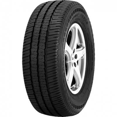 Goodride Sc 328 Tyres 195R14C 106/104Q