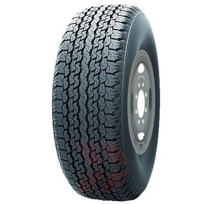 Goodride Sc 329 Tyres 255/70R15C C6 112/110S