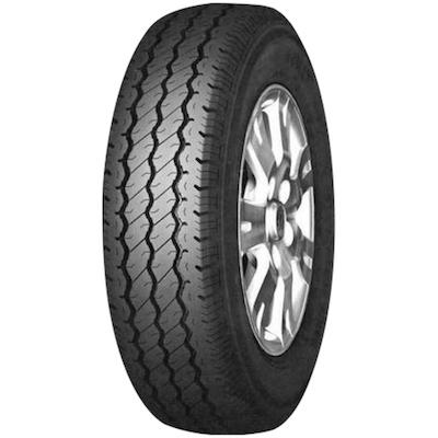 Goodride Sl 305 Tyres 165/70R14C 89/87R