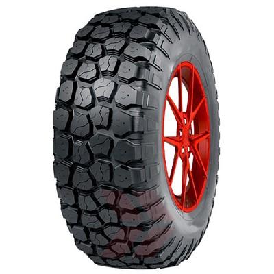Goodride Sl 386 Tyres LT35X12.50R17 8 121Q