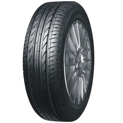 Goodride Sp 06 Tyres 225/65R16 98H