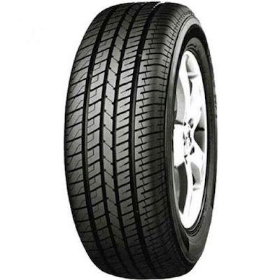 Goodride Su 317 Tyres P275/70R16 114H