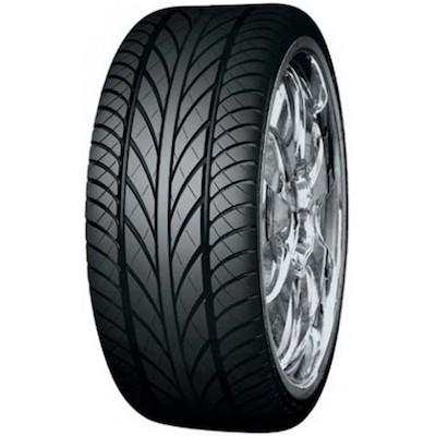 Goodride Sv 308 Tyres 205/45ZR16 87W