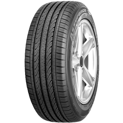 Goodyear Assurance Triplemax Tyres 215/60R16 95V
