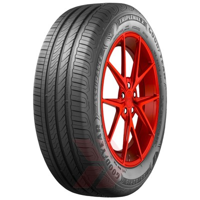 Goodyear Assurance Triplemax 2 Tyres 215/60R16 95V