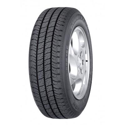 Goodyear Cargo Marathon Tyres 215/65R16C 106/104T (102H)
