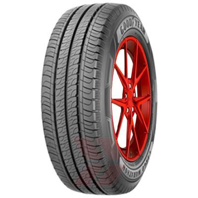 Goodyear Cargo Marathon 2 Tyres 195R15 106S