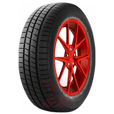 Tyre GOODYEAR CARGO VECTOR 2 225/70R15C 112/110R  TL