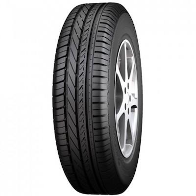 Goodyear Duragrip Tyres 165/60R15 81T