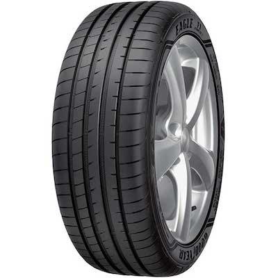 Goodyear Eagle F1 Asymmetric 3 Suv Tyres 235/45R20 100V