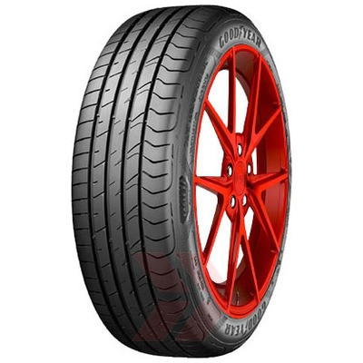 GoodyearEagle F1 SportTyres215/60R16 95V