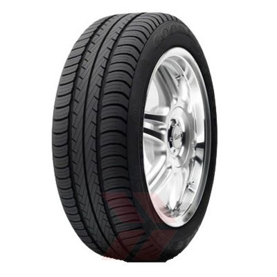 Goodyear Eagle Nct 5 Tyres 215/60R16 99H