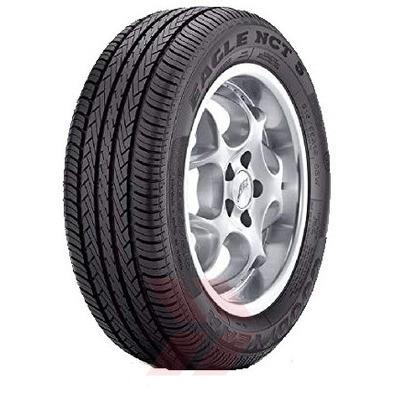 Goodyear Eagle Nct 5 Asymmetric Tyres 205/45R18 86Y