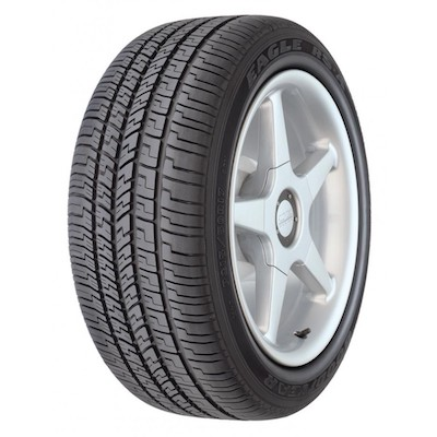 Goodyear Eagle Rs A Tyres P245/50R20 102V