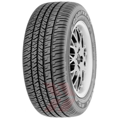 Goodyear Eagle Rs A2 Tyres 245/45R20 99Y