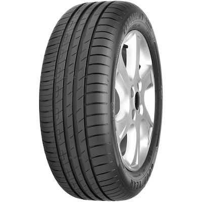 Goodyear Efficientgrip Performance Tyres 215/55R17 98W