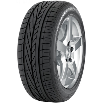 Goodyear Excellence Tyres 215/60R16 95V