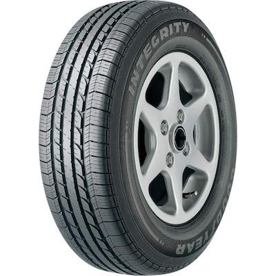Goodyear Integrity Tyres 235/60R17 102H