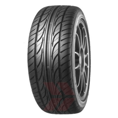 Goodyear Ls 2000 Tyres 195/55R16 87V