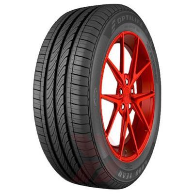 Goodyear Optilife Tyres 185/60R14 82H