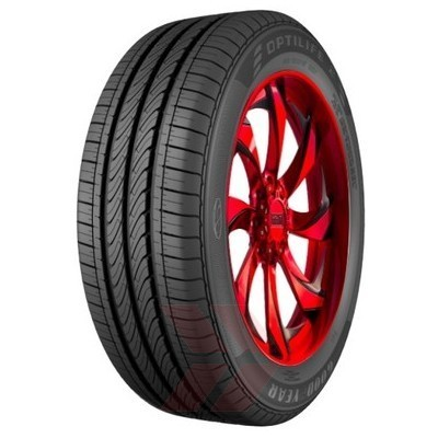 Goodyear Optilife 2 Tyres 215/60R16 95V