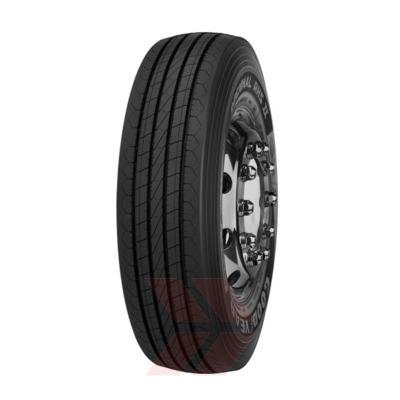Goodyear Regional Rhs 2 Tyres 265/70R19.5 140/138M