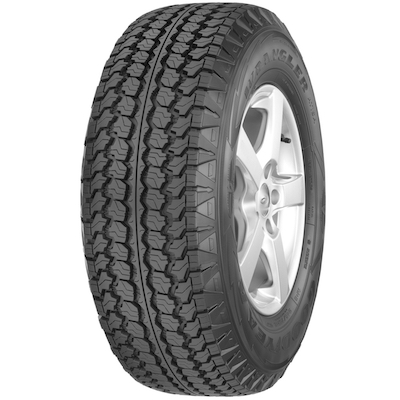 Goodyear Wrangler At Sa Tyres 7.5R16 114R
