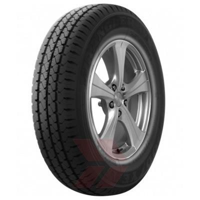 Goodyear Wrangler Dt Tyres 165R13 94N