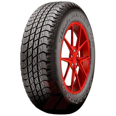 Goodyear Wrangler Hp Tyres 255/70R15C 112/110S