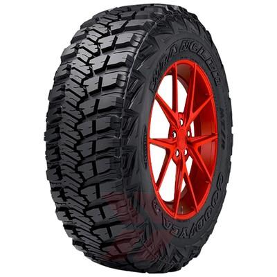 Goodyear Wrangler Mtr Tyres 235/85R16LT 114/111Q