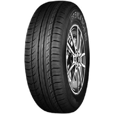Grenlander Colo H01 Tyres 195/55R15 85V